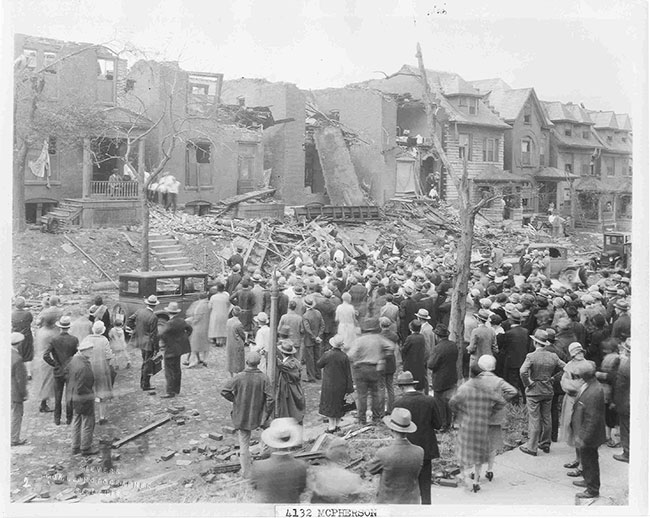 1927_tornado1.jpg