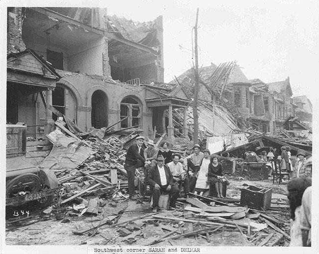 1927_tornado2.jpg