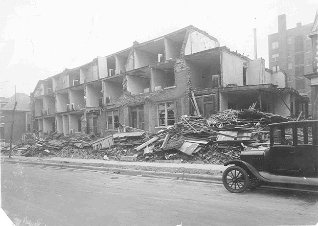 1927_tornado3.jpg