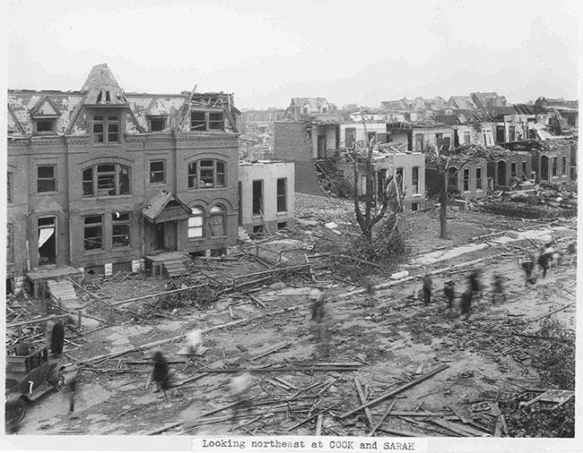 1927_tornado4.jpg