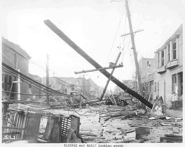 1927_tornado5.jpg