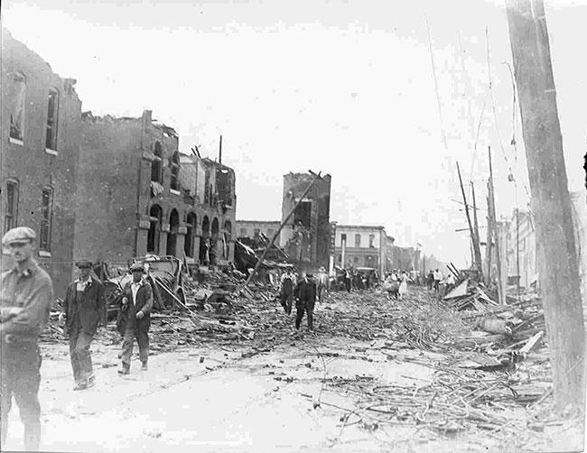 1927_tornado6.jpg