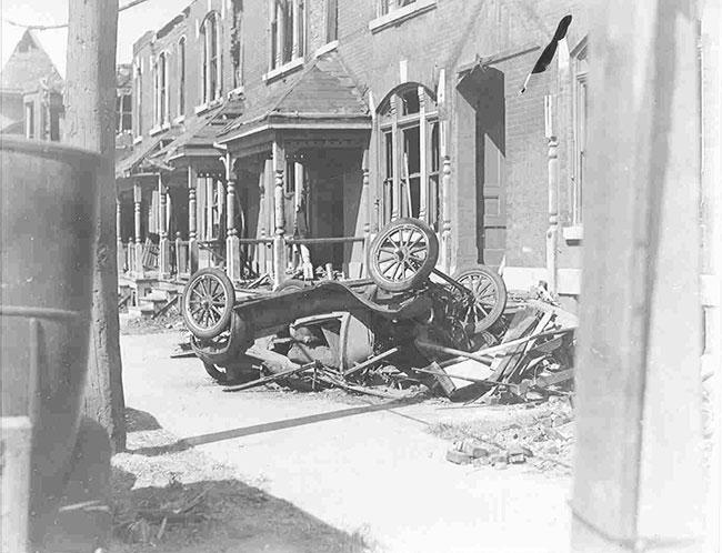 1927_tornado7.jpg