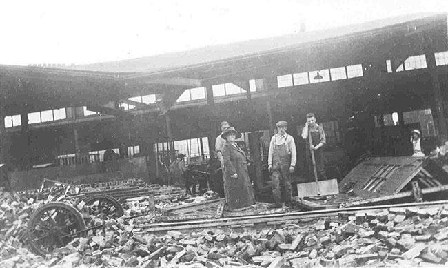 1927_tornado8.jpg