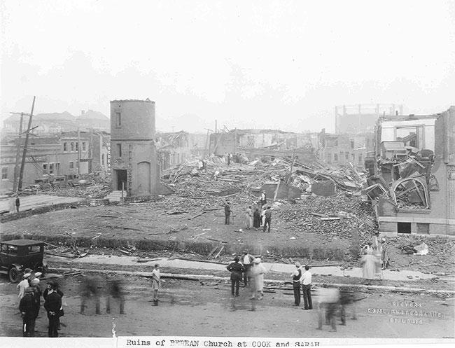 1927_tornado9.jpg