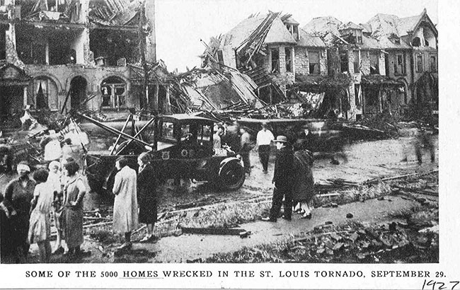 1927_tornado_intro.jpg